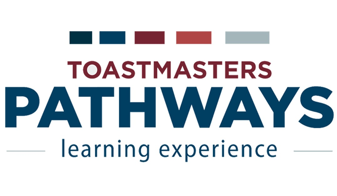 """TIFFANY TALKS TOASTMASTERS!"" – BLOG #4 (OCTOBER 2017)"